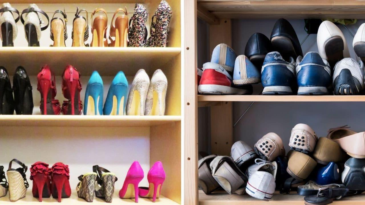 chaussures pas chères