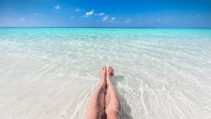 Comment économiser pour partir en vacances ?