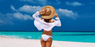 Guide pratique à la plage