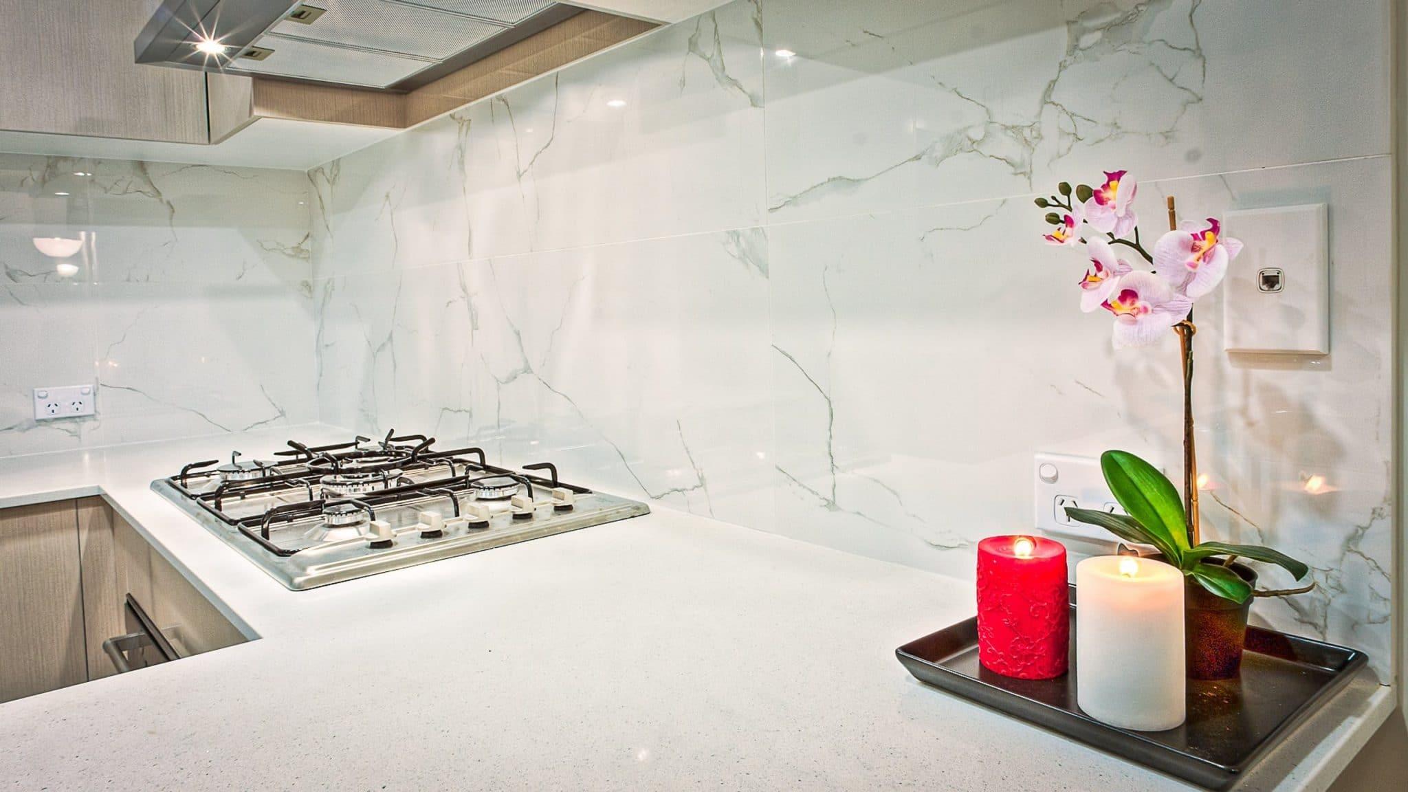 Faire ses produits ménagers maison cuisine