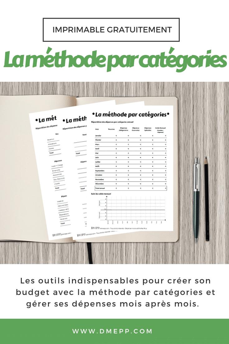 pdf budget familial mensuel