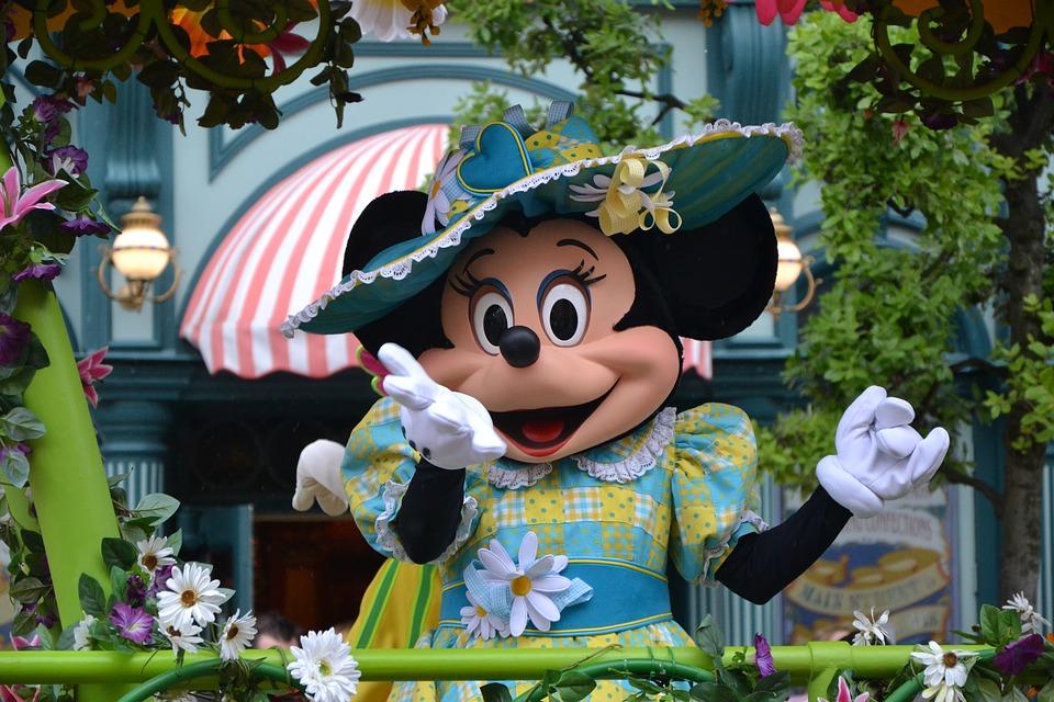 Économiser à Disneyland Paris