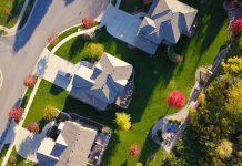 erreurs à éviter lors d'un achat immobilier