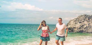dépenser moins pendant les vacances