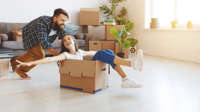 Quelles démarches pour un déménagement ? |pdf à télécharger