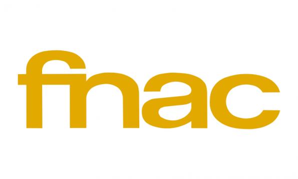 logo comparateur prix fnac