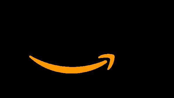 logo comparateur de prix amazon