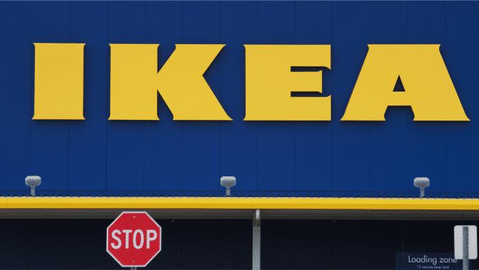 Mon Avis Sur Ikea Un Guide Pratique Pour Eviter Les Depenses Inutiles