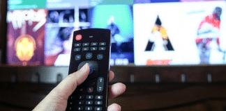 plateformes streaming concurrent netflix
