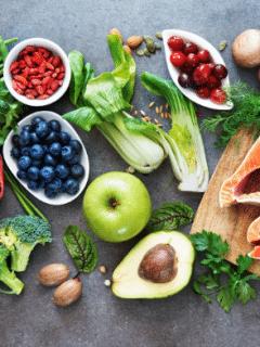 cuisiner sans matière grasse