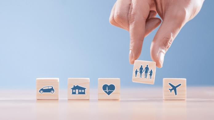comment fonctionne l'assurance vie