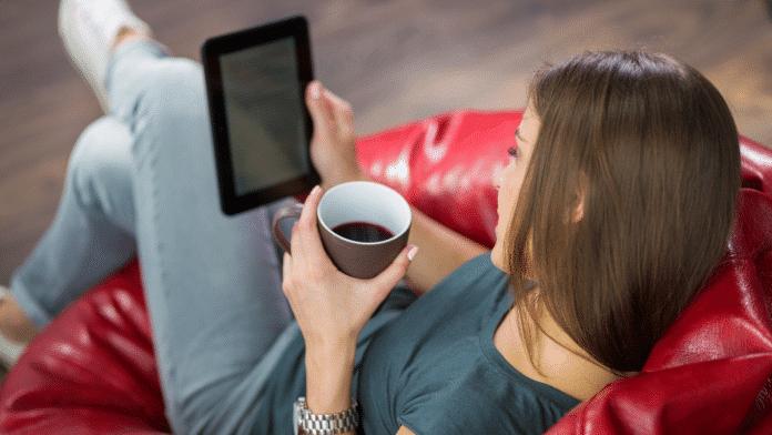 télécharger des ebooks gratuits